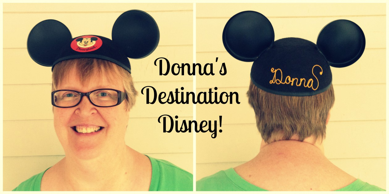 donnasdestinationdisney